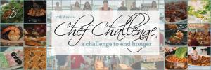 2015 Chef's Challenge